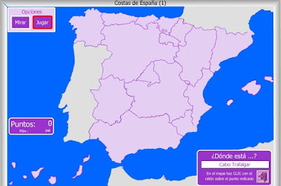 http://serbal.pntic.mec.es/ealg0027/espacostas1e.html