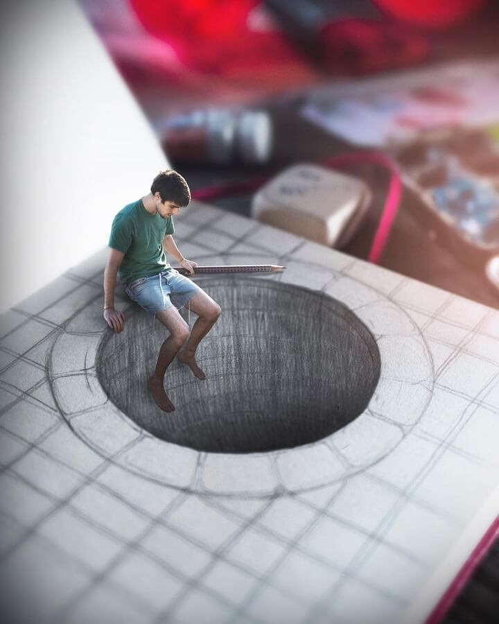 10-Optical-illusions-become-reality-Sergi-Tugas-www-designstack-co