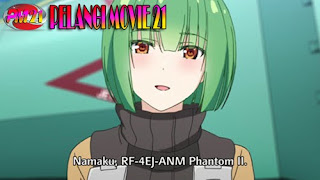 Girly-Air-Force-Episode-5-Subtitle-Indonesia