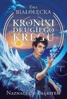 http://wydawnictwo-jaguar.pl/books/naznaczeni-blekitem-ksiega-i/