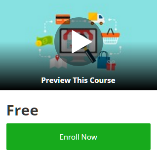 udemy-coupon-codes-100-off-free-online-courses-promo-code-discounts-2017-how-to-build-an-ecommerce-store-with-wordpress-woocommerce