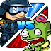 SWAT and Zombies V1.1.4 Mod Apk Terbaru Unlimited Stars
