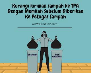 pilah-sampah-ala-zero-waste