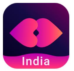ZAKZAK India New Video App - Youth Apps