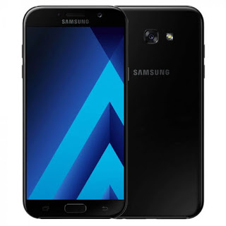 Full Firmware For Device Samsung Galaxy A7 2017 SM-A720X