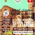 المهرجان الدولي للقصور الصحراوية بتطاوين الدورة 39 | البرنامج الكامل
