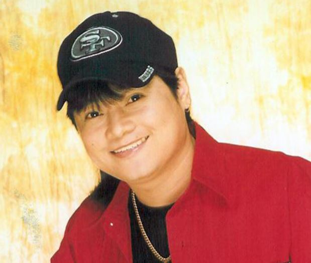 April Boy Regino passes away at 51