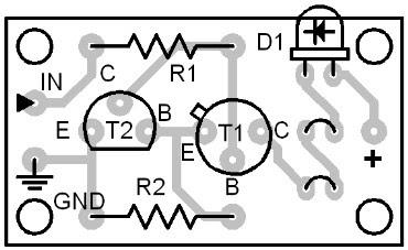 Parts-Placement-Layout-LED-Constant-Current-Source-(B)