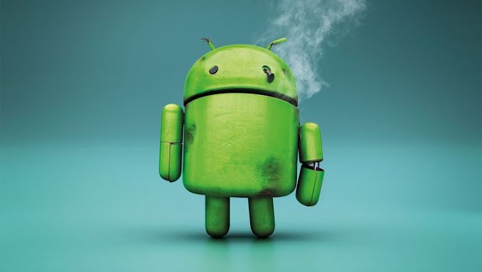 Android Sistemi Çöktü Mü? Android Çöktü Mü? Uygulamalar Neden Açılmıyor? Uygulamalar Neden Çöküyor?