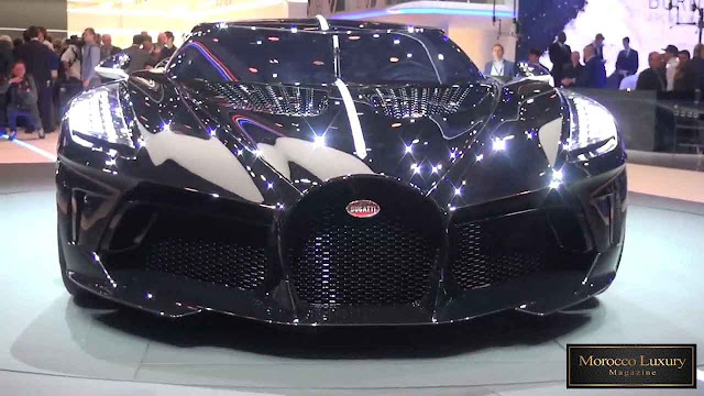 Bugatti-La-Voiture-Noire-geneva-Motor-Show-2019-Morocco-Luxury-Magazine-16