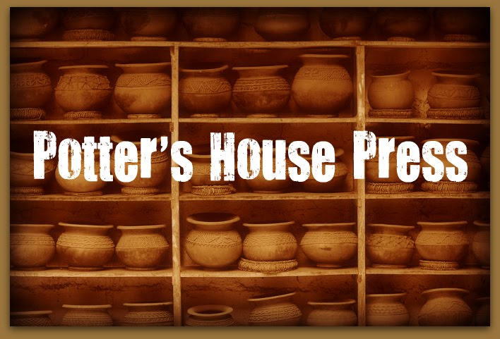 Potter's House Press