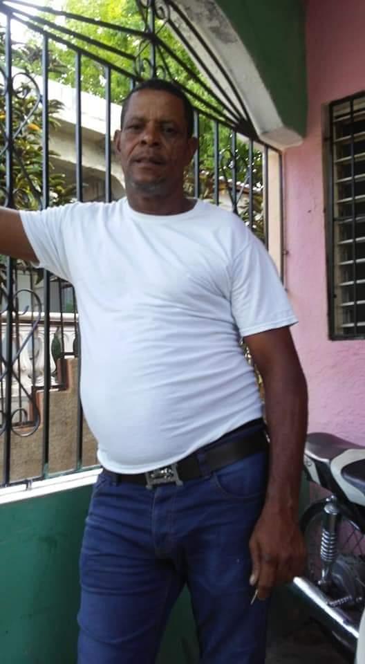 BARAHONA: Sobrino mata su tío de un balazo en el cuello