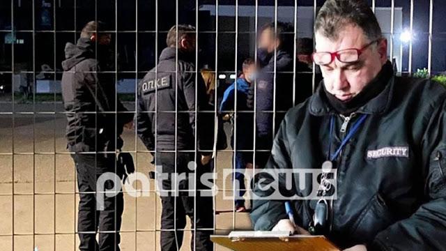 Ιατροδικαστική εξέταση έδειξε οτι κατασπαράχτηκε από σκυλιά ο 56χρονος φύλακας στην Ηλεία
