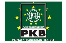 Kandidat Klaim Kantongi Dukungan PKB, Ini Kata Ketua DPW