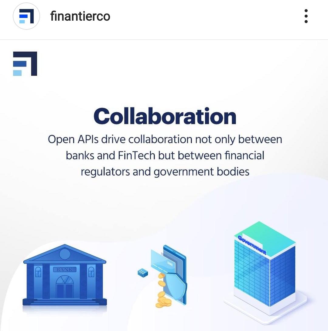 FinantierForBetterFuture