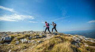 5 Tips Mendaki Gunung Bagi Pemula Yang Perlu Diperhatikan - Kaum Rebahan ID