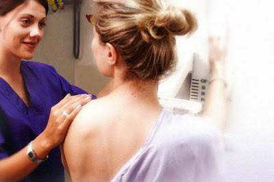 operasi plastik payudara dan kanker payudara