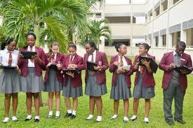 Top 15 best private schools in nigeria