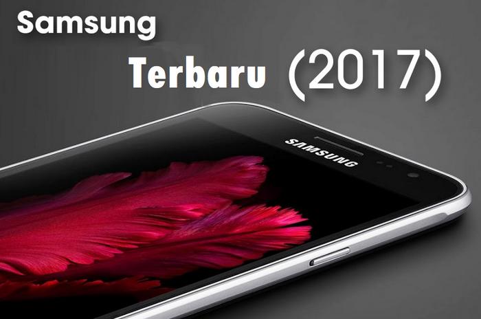 Kumpulan Harga Produk Hp Samsung Terbaru 2018 Dan Spesifikasinya
