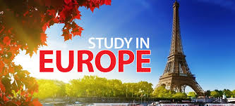 study-in-europe-complete-guide