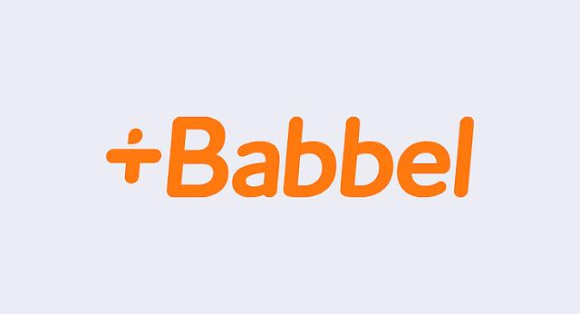 تنزيل تطبيق Babbel – Learn Languages APK للاجهزة الاندرويد النسخة المدفوعة