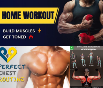 download a free workout app