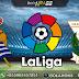 Prediksi Bola Real Sociedad vs Leganes 17 February 2019