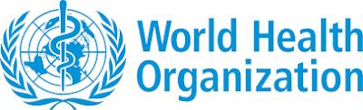 2019 तक भारत होगा पूरी तरह से एक स्वच्छ देश : वर्ल्ड हेल्थ आर्गेनाईजेशन