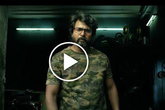 Sivakarthikeyan's Kanaa movie teaser is here!