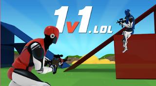 1v1-LOL