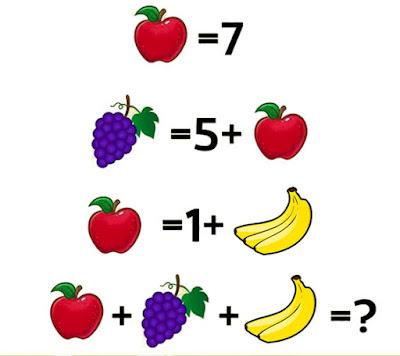 Permainan Matematika Untuk Anak Sd Matematrick