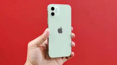 apple-iphone-13-details