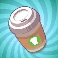 Coffee Craze – Idle Barista Tycoon Mod Apk