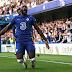 No more sliding on my knees!' - Chelsea star Lukaku says he'll retire celebration after Villa mishap