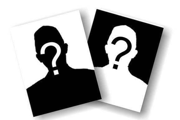 Pilihlah Pemimpin yang Mendirikan Shalat!