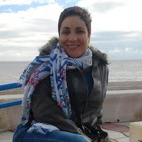 Resultado de imagen de LOLA ALVAREZ FEITO