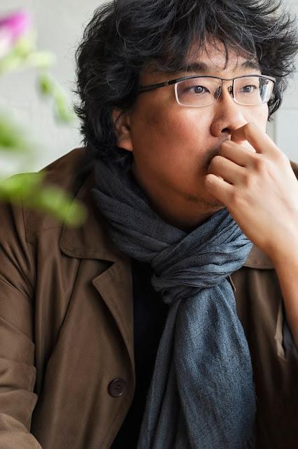 Bong Joon Ho image