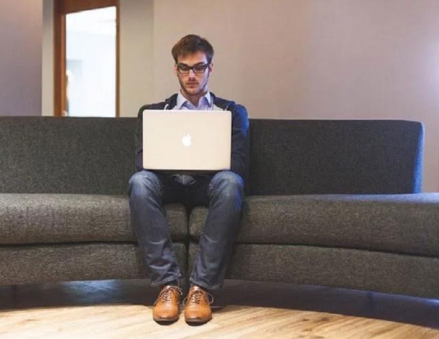 Tips Mengurangi Gugup Saat Wawancara Kerja Bagi Introvert