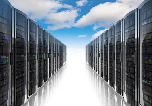 Apa yang Disebut Virtual Hosting