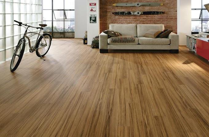 Thợ thi công lắp đặt sàn gỗ công nghiệp giá rẻ tại hà nội chuyên nghiệp uy tín
