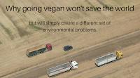 https://eco-gites.blogspot.com/2018/08/why-going-vegan-wont-save-world.html