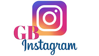 GB Instagram Latest APK Download V1.0 For Android