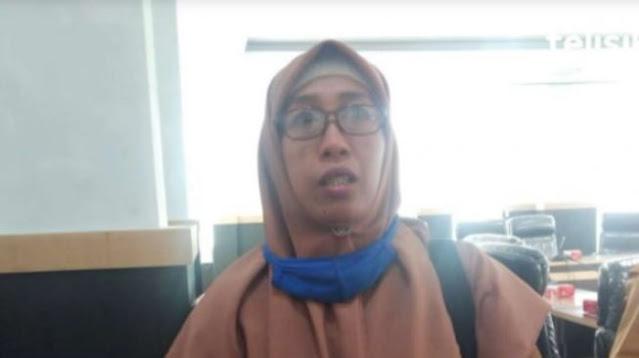 Punya SK Wali Kota, Guru Honorer Kota Kendari Tidak Dapat Gaji