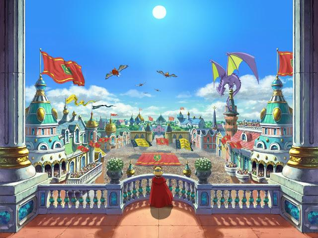 http://psgamespower.blogspot.com/2016/03/ni-no-kuni-ii-revenant-kingdom-e-o.html