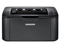 Samsung ml 1678 Driver Downloads