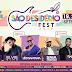 Grade de atrações musicais do 3º São Desidério Fest é alterada