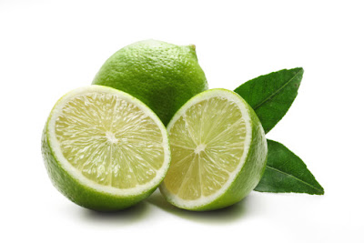 Lime benefits for Diet and Health Body