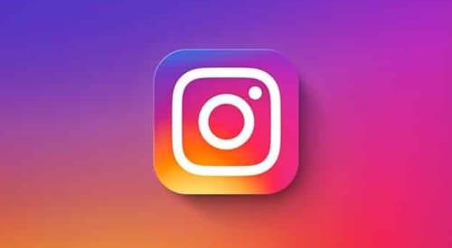 Instagram is focusing on switching to TikTok mode