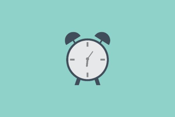 Jam upload Tiktok