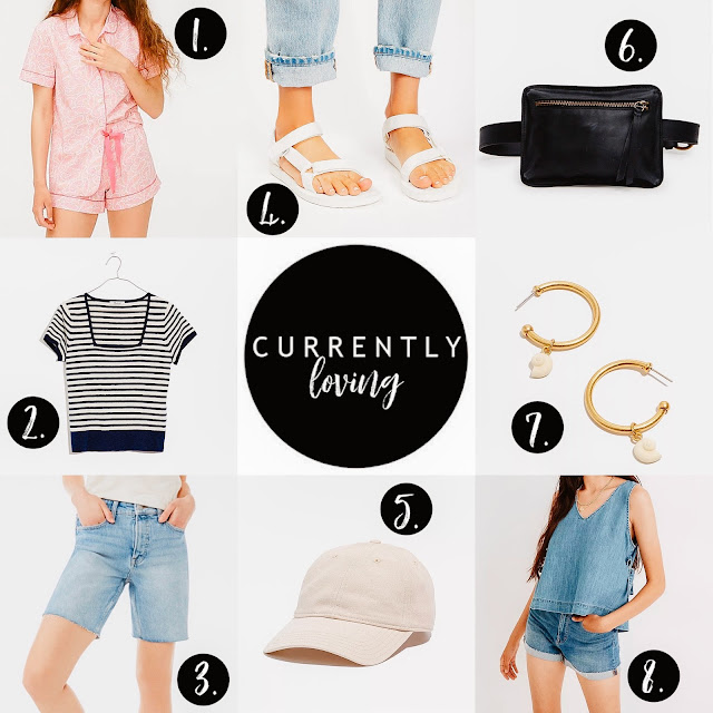 summer style, what to wear for summer, style on a budget, mom style, nc blogger, north carolina blogger
